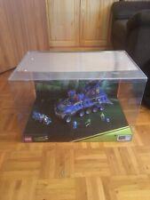 LEGO 7066 Schaukasten—Versicherter Versand—