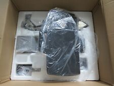 New in box Ergotron StyleView Sit-Stand Combo Arm, display station Vat included