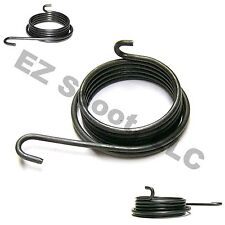 SCOOTER KICK START PEDAL RETURN SPRING GY6 4STROKE 50cc 139QMB CHINESE SCOOTER