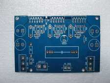1 PCS parallel LM3886 x3 150W AUDIO POWER amplifier AMP PCB Circuit board DIY