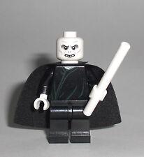 LEGO Harry Potter - Voldemort - Figur Minifig 4842 4865 Hogwarts Zauberer
