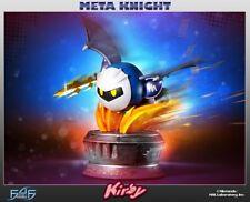 Kirby Statuette Meta Knight Regular Statue Nintendo numérotée par F4F 620489