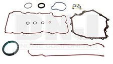 DNJ Engine Components LGS3164 Conversion Set