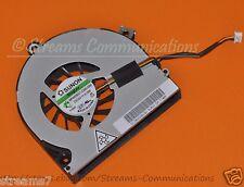 TOSHIBA Satellite P775, P770, P775-S7100 Laptop CPU Cooling FAN