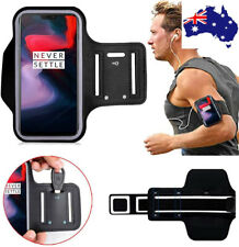 Sports Armband Phone Holder Jogging For Redmi 10X K 20 30 Pro Note 7 8 Pro 7 8 A