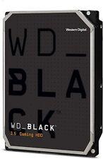 HARD DISK 3,5 WESTERN DIGITAL BLACK 3TB SATA3 64MB 3000GB WD3003FZEX RIGENERATO