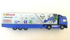 MAN  Truck  F 2000 - 1/50 Conrad  ohne OVP#4061