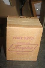 Acopian Power Supply Model B30GT110