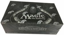 Magic 2013 / M13 Booster Box (ENGLISH) FACTORY SEALED BRAND NEW MAGIC ABUGames