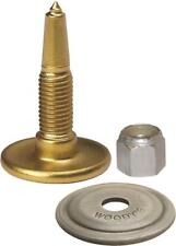 Woodys 90/Pk Woody'S Gold Digger Kit Studs/ Backers/ Nuts Gdpk-1325-90