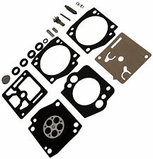Carburateur Joint Kit de Réparation Compatible Husqvarna K750
