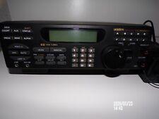Uniden Bearcat UBC XLT9000 Funkempfänger Funkscanner - Top-Zustand