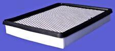 Air Filter-VIN: K, GAS, Eng Code: L36, FI, Natural Magneti Marelli 1AMFA00014