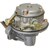 New Airtex Fuel Pump 1112 fits Nissan B210 1974 1975 1976 1977