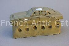 Rare modele matrice véhicule Aston Martin V8 Lagonda 1/43 Heco modeles EV