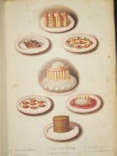 Warne's Model Cookery & Housekeeping Book - c1870 - Cook/Cooking - Mary Jewry