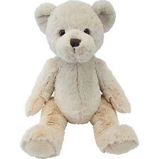 Bartley Bear Plush Toy (Large)