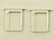 NEW SIM Card Tray Holder For iPad 1 A1219 A1337
