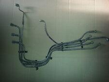 Audi 80 100 Leitungen Benzinleitungen Stahlflexleitungen 1,8l JN