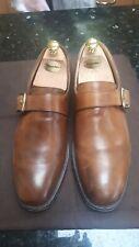 "church""s Westbury (monk buckle) shoes"
