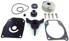 Water Pump Kit for Johnson Evinrude 40 48 50 HP 2 Cylinder 438592
