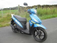 Scooter Petrol 75 to 224 cc Capacity Motorcycles & Scooters