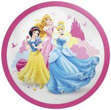 Philips e Disney Principesse Lampada da parete LED (i3u)
