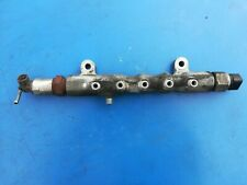 LEXUS IS220D TOYOTA HONDA 2005-2010 DIESEL FUEL INJECTION RAIL 89458-60010 .573