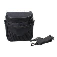 Camera Case Bag Strap for Canon Powershot SX20 SX30 SX50 SX40 HS SX510 Pop