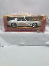 Rare TESTORS TOYS PLASTIC 1980 Turbo Firebird 64th Annual Indianapolis 500 NIB