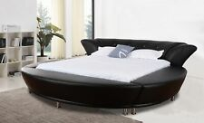 Cabana Modern Bed by matisseco