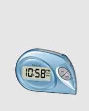 CASIO DQ-583-2EF DESPERTADOR DIGITAL -LUZ LED- Wake up timer