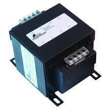Acme, Ce04-0750, Industrial Control Transformer - Encapsulated
