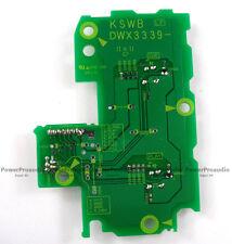 Play Cue Circuit Board PCB - DWX 3339 MADE IN JAPAN For Pioneer CDJ 2000 Nexus