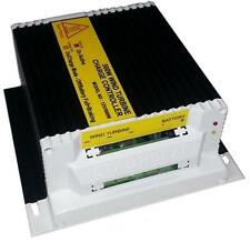 Controlador de carga istabreeze 24v-500 w Para Generador viento, turbina