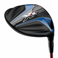 CALLAWAY GOLF XR 16 DRIVER HT (13.5°) GRAPHITE LIGHT