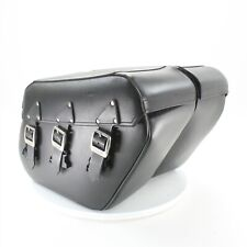 Triumph Rocket III 3 Roadster Panniers Luggage Left Right Set Type D A9528005