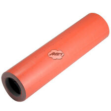 10 Roll X 500 Tags labels Refill for Mx-5500 or One line Price Gun Orangered