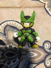 Loyal Subjects Dragon Ball Z 3-Inch Vinyl -Figure - Perfect Cell