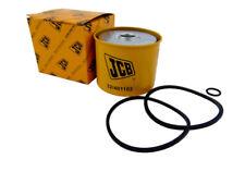 TLT30G JCB OIL FILTER 32//918700 TLT25G
