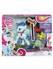 My Little Pony Explore Equestria Winning Kick Rainbow Dash  ~New