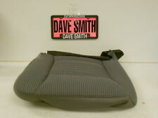 Dodge CHRYSLER OEM 2006 Ram 1500 Front Seat-Cushion Bottom Cover Left 1DM731D5AA