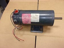 Treadmill Motor generator Wind mill electric Turbine Permanent Magnet 90 v DC