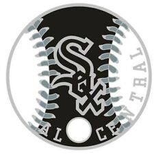 -chicago-white-sox-pathtag-coin-mlb-series-only-100-complete-sets-made