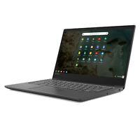 Lenovo Chromebook S330 14 inch (32 GB eMMC, 2.10 GHz, 4 GB) 81JW0001US BRAND NEW