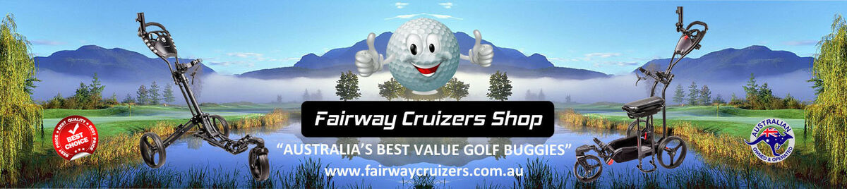 fairwaycruizers