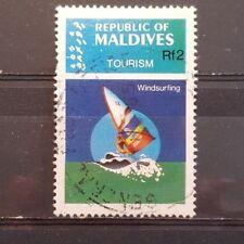 MALADIVEN / MALDIVES 1984 mi.nr 1058