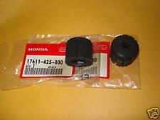 Honda XR250L CB750SC CB750K CB750L CB900F CB900C CB1000 CB1000C gas tank rubbers