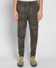 Nike Tech Fleece Pants GX 1.0 (Sequoia) - 2XL - New ~ 886175 355