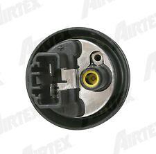 Airtex E8222 Electric Fuel Pump